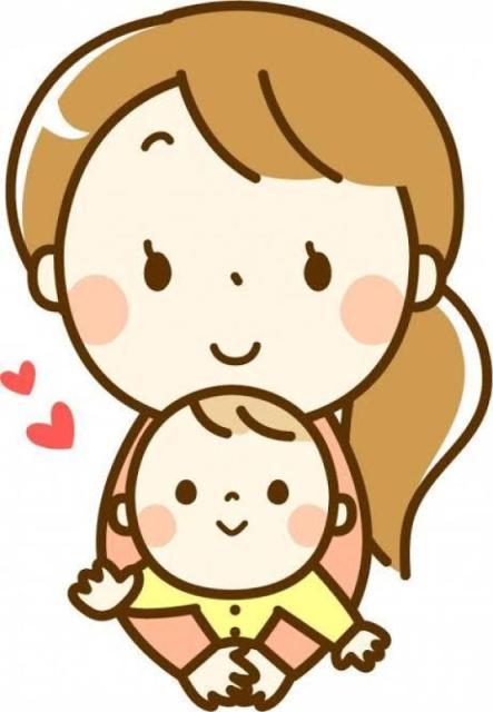 ✨産後骨盤矯正✨